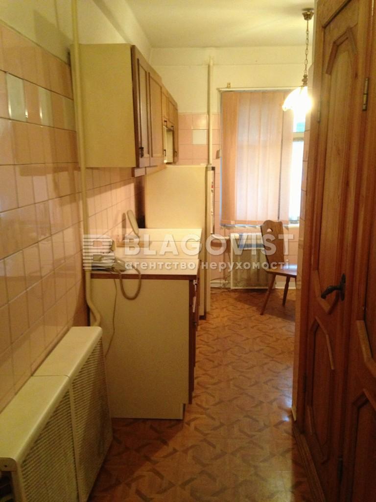 Квартира Z-1247329, Ольжича, 18, Киев - Фото 6