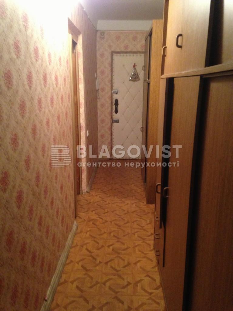 Квартира Z-1247329, Ольжича, 18, Киев - Фото 8