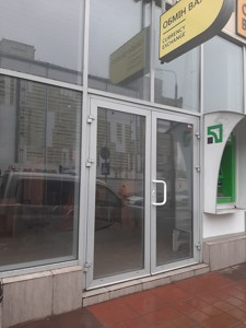 Торгові площі, Костянтинівська, Київ, Z-632203 - Фото3