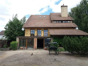Дом Боярка, M-37072 - Фото
