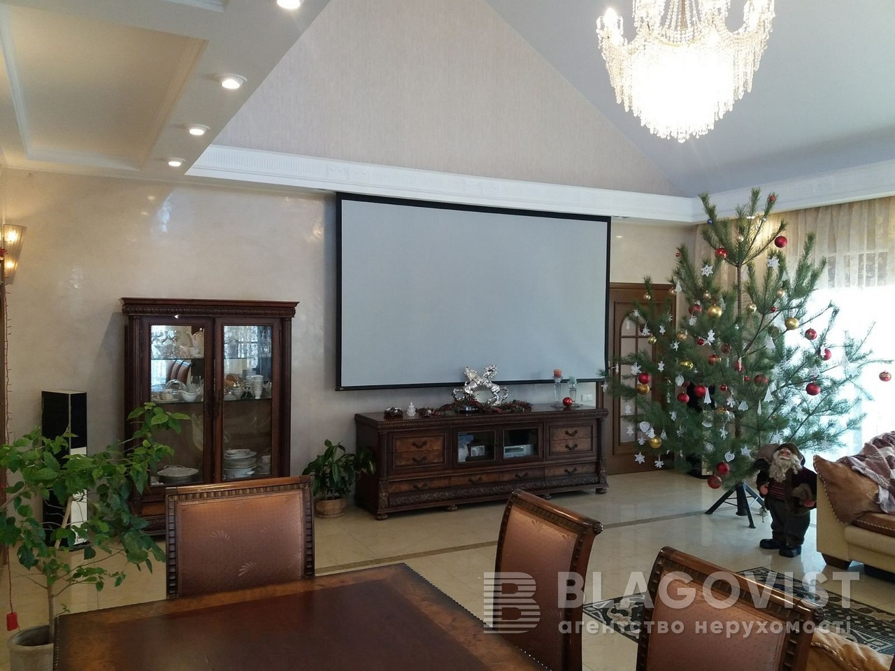 Дом M-37072, Боярка - Фото 4