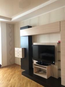 Квартира Конєва Маршала, 9, Київ, Z-626302 - Фото2