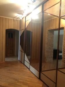 Квартира Конева, 9, Киев, Z-626302 - Фото3