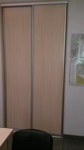 Нежилое помещение, Чеховский пер., Киев, Z-1850546 - Фото 8