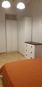 Квартира C-57929, В.Житомирська, 6а, Київ - Фото 8