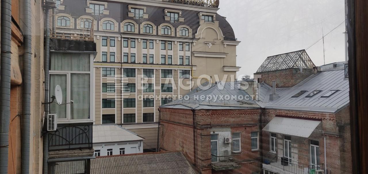 Квартира C-57929, В.Житомирська, 6а, Київ - Фото 15