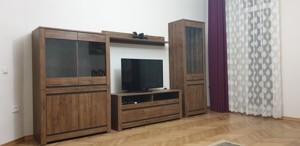 Квартира C-57929, В.Житомирська, 6а, Київ - Фото 6
