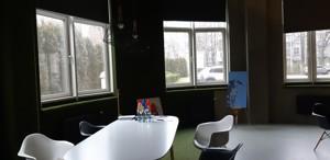 Офис, Мазепы Ивана (Январского Восстания), Киев, P-27629 - Фото3