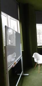 Офис, P-27629, Мазепы Ивана (Январского Восстания), Киев - Фото 11