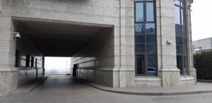 Офис, P-27629, Мазепы Ивана (Январского Восстания), Киев - Фото 39