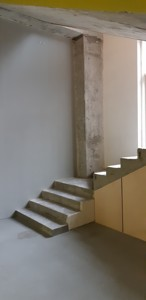 Офис, P-27629, Мазепы Ивана (Январского Восстания), Киев - Фото 27