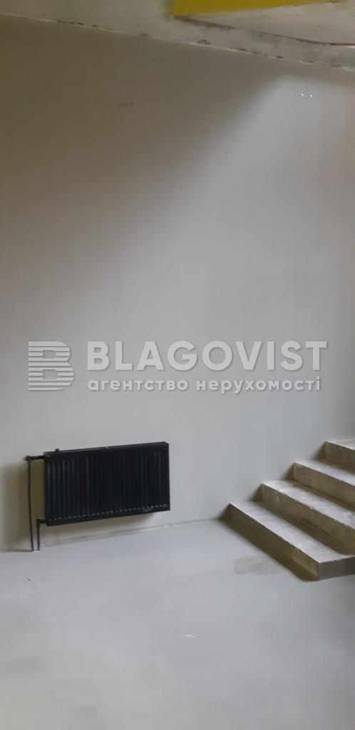 Офис, P-27629, Мазепы Ивана (Январского Восстания), Киев - Фото 28
