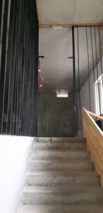 Офис, P-27629, Мазепы Ивана (Январского Восстания), Киев - Фото 29