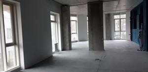 Офис, P-27629, Мазепы Ивана (Январского Восстания), Киев - Фото 20