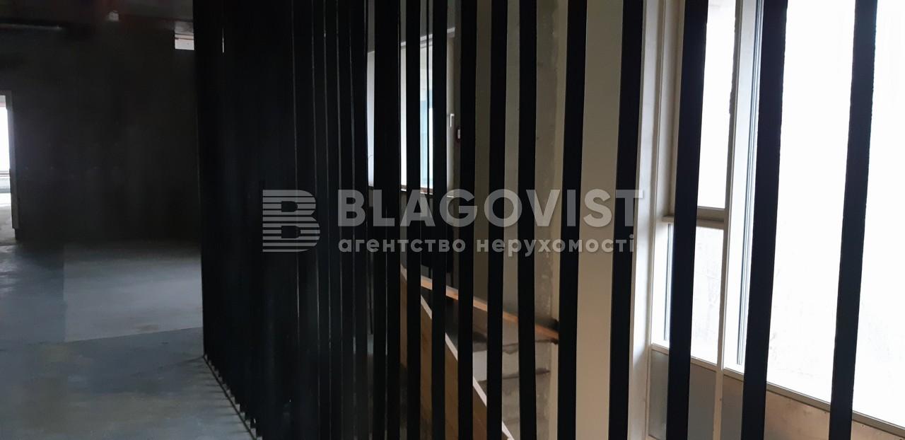 Офис, P-27629, Мазепы Ивана (Январского Восстания), Киев - Фото 31