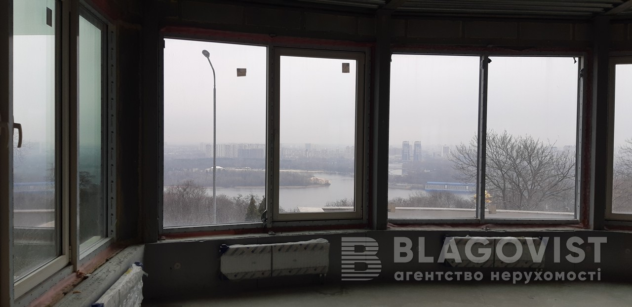 Офис, P-27629, Мазепы Ивана (Январского Восстания), Киев - Фото 23