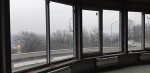 Офис, P-27629, Мазепы Ивана (Январского Восстания), Киев - Фото 24