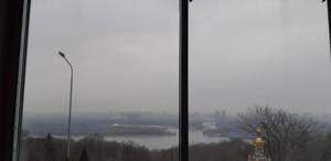 Мазепи Івана (Січневого Повстання), Київ, P-27629 - Фото3