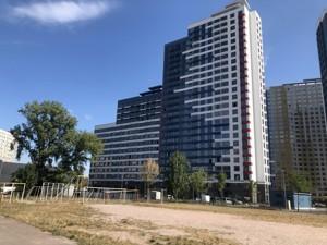Квартира Сверстюка Евгения (Расковой Марины), 4 корпус 4, Киев, Z-532329 - Фото 15
