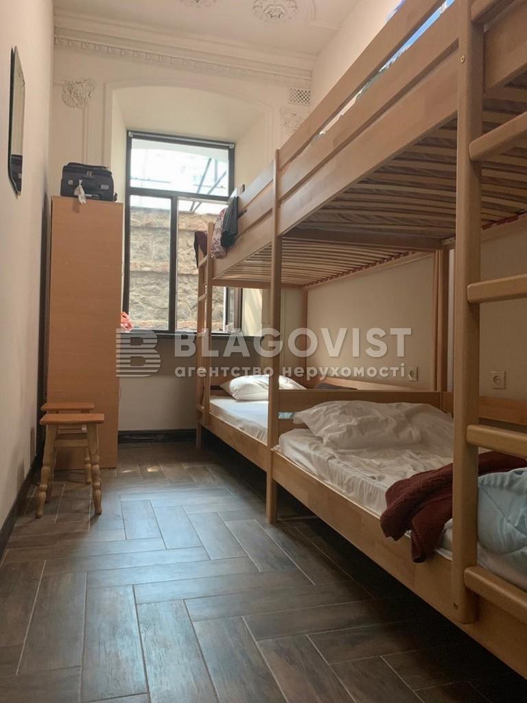 Нежилое помещение, H-46365, Михайловская, Киев - Фото 5