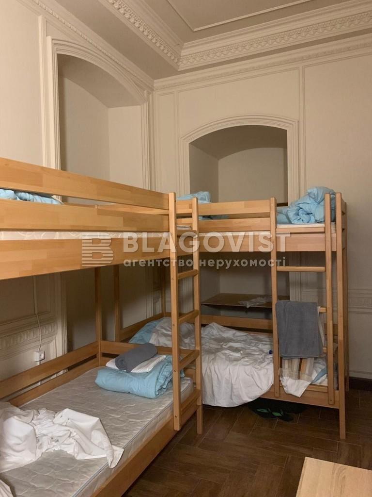 Нежилое помещение, H-46365, Михайловская, Киев - Фото 6