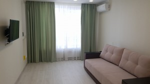 Apartment Zarichna, 1в, Kyiv, F-42904 - Photo