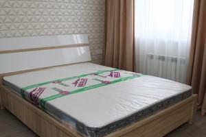 Квартира Механізаторів, 20, Київ, Z-630739 - Фото3
