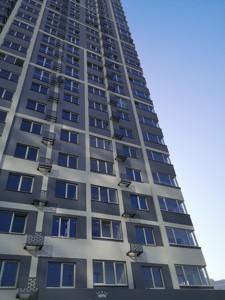 Квартира Ревуцкого, 40г, Киев, Z-593919 - Фото3
