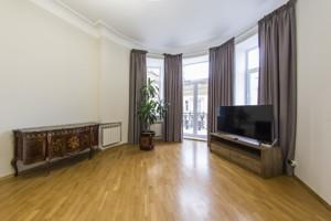 Квартира Заньковецької, 6, Київ, N-8731 - Фото 4