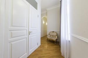 Квартира Заньковецької, 6, Київ, N-8731 - Фото 25