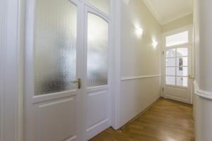 Квартира Заньковецької, 6, Київ, N-8731 - Фото 24