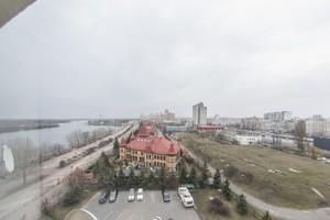 Квартира Героїв Сталінграду просп., 12д, Київ, X-25147 - Фото 24