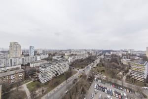 Квартира E-39213, Вышгородская, 45, Киев - Фото 20