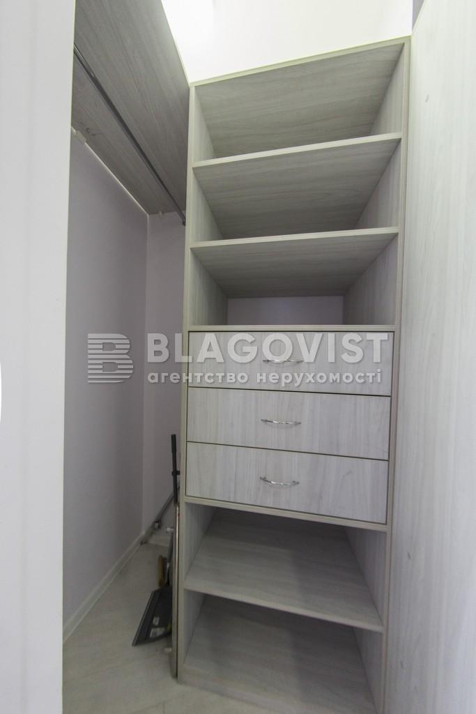 Квартира E-39213, Вышгородская, 45, Киев - Фото 16