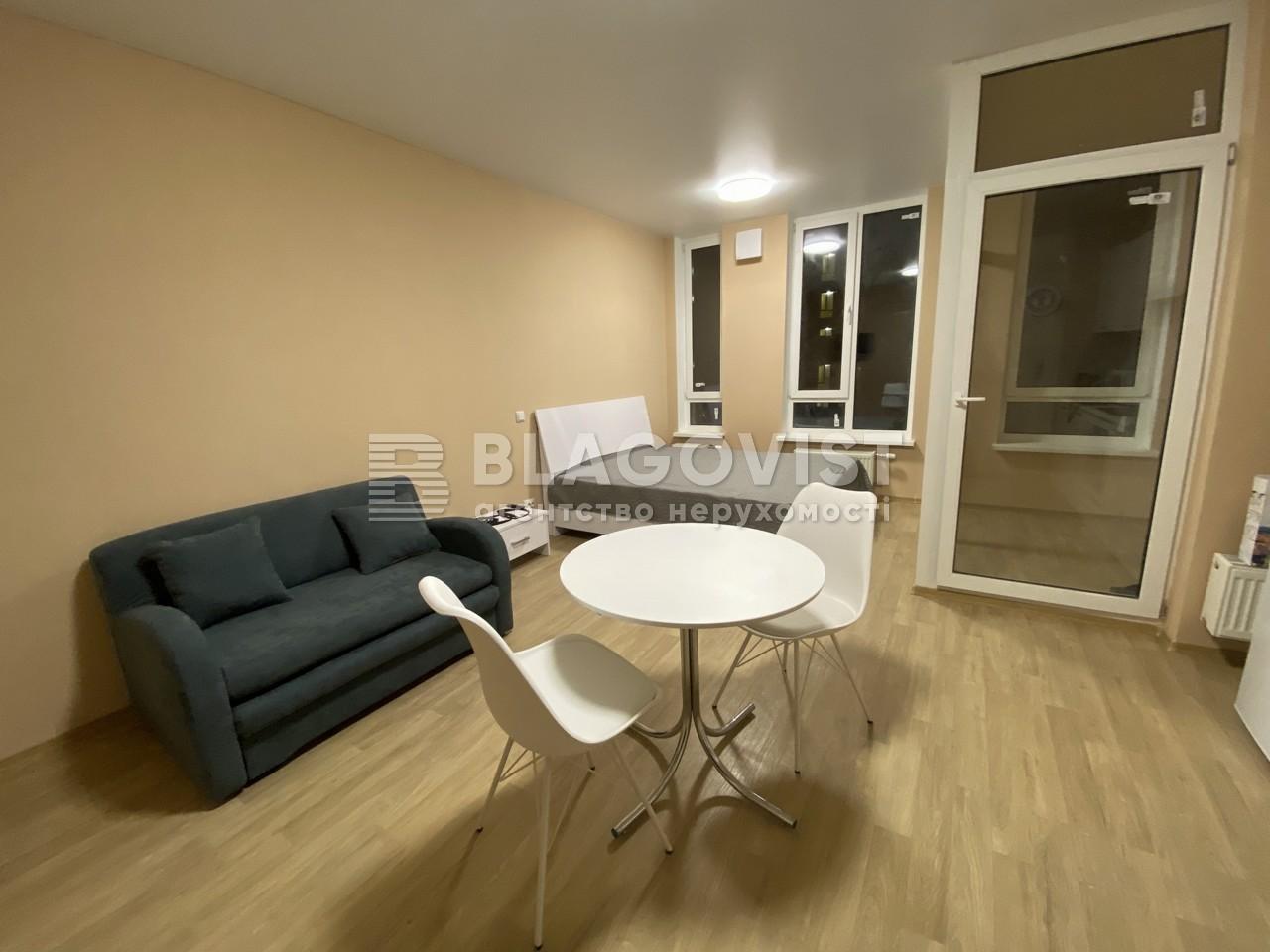 Квартира A-111029, Липи Юрія, 6, Київ - Фото 3