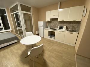 Квартира Липы Юрия, 6, Киев, A-111029 - Фото 7
