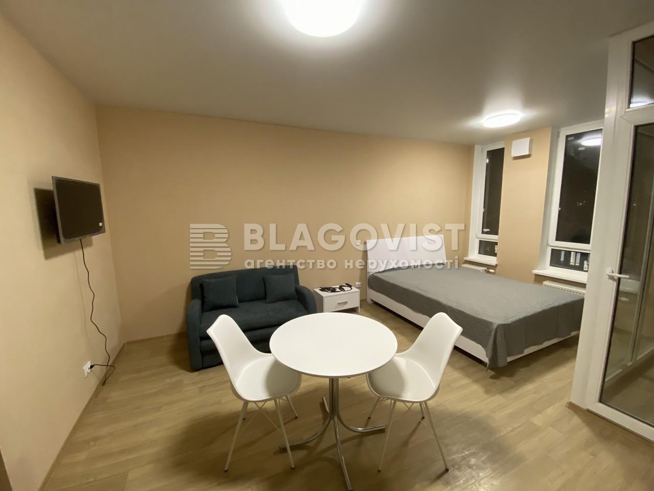Квартира A-111029, Липи Юрія, 6, Київ - Фото 4