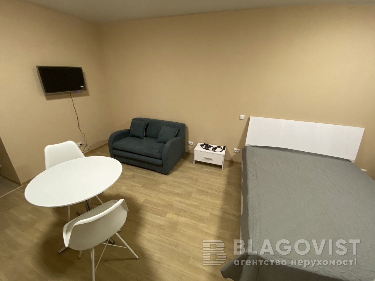 Квартира A-111029, Липи Юрія, 6, Київ - Фото 5
