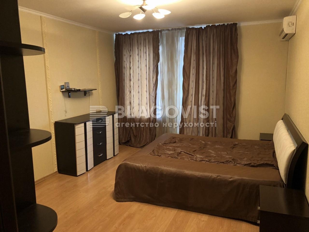 Квартира X-14334, Львовская, 22а, Киев - Фото 6