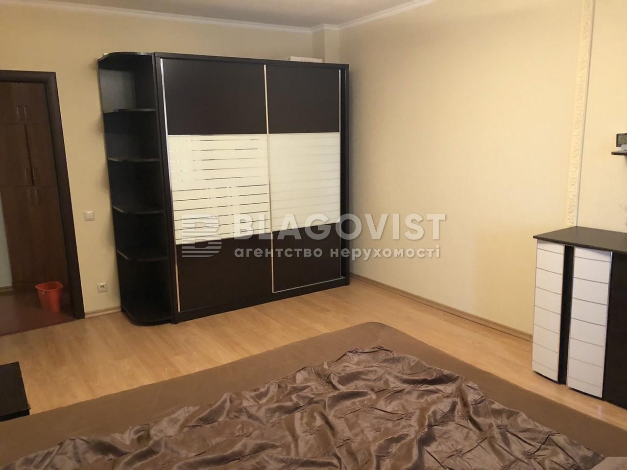 Квартира X-14334, Львовская, 22а, Киев - Фото 7