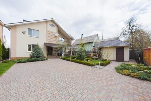 Дом, Z-633969