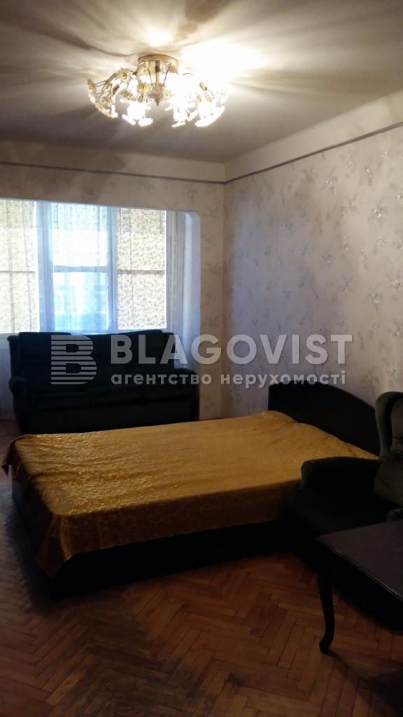 Квартира Z-1247329, Ольжича, 18, Киев - Фото 4