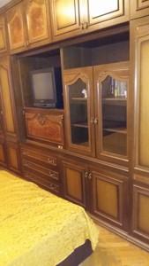 Квартира Z-1247329, Ольжича, 18, Киев - Фото 5