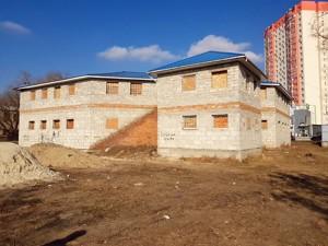 Нежитлове приміщення, Москаленка Сергія, Бровари, P-27675 - Фото2