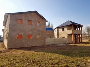 Нежитлове приміщення, Москаленка Сергія, Бровари, P-27675 - Фото3