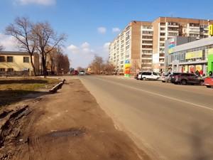 Нежитлове приміщення, Москаленка Сергія, Бровари, P-27675 - Фото 9