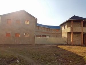 Нежитлове приміщення, Москаленка Сергія, Бровари, P-27675 - Фото 4