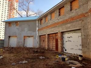 Нежитлове приміщення, Москаленка Сергія, Бровари, P-27675 - Фото 6