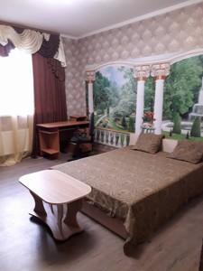 Квартира Шелковичная, 7а, Киев, R-2942 - Фото3
