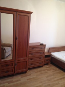 Квартира Бажана Николая просп., 1м, Киев, F-16046 - Фото3